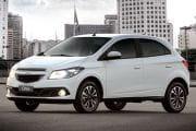 Chevrolet-Onix-2012-05