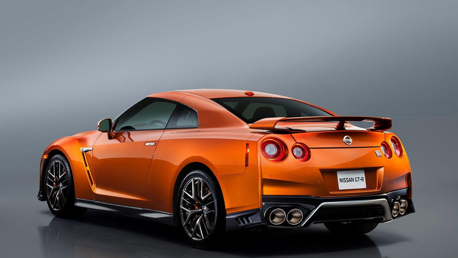 Nissan nissan deportivos nissan gt r nissan gt r r35 tuning cars - An Error Occurred
