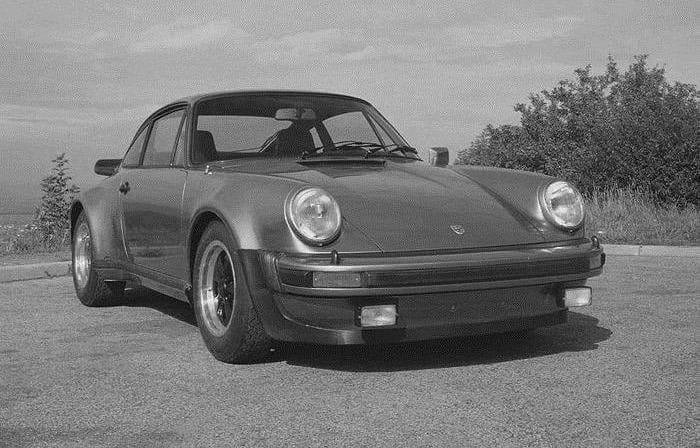 Porsche 911: 5 razones por las que esta silueta nunca debería cambiar