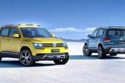 Volkswagen_Taigun_3