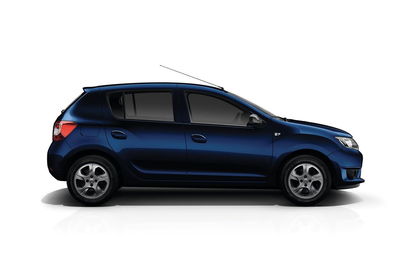 Dacia Sandero 0119 Ficha 002