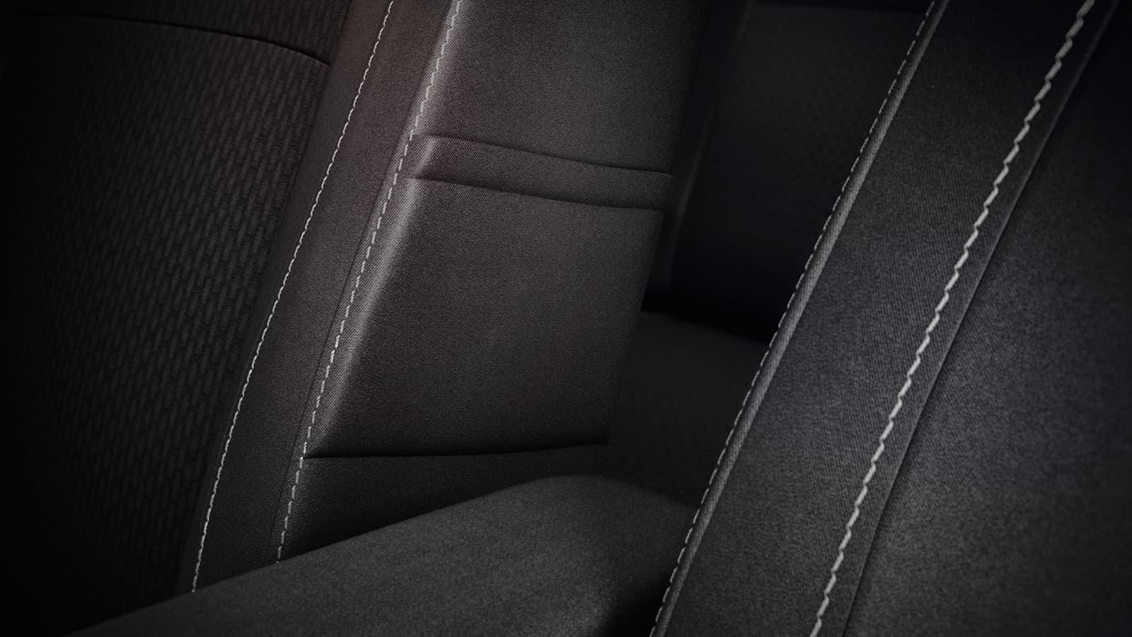 Dacia Sandero 0119 Ficha 062