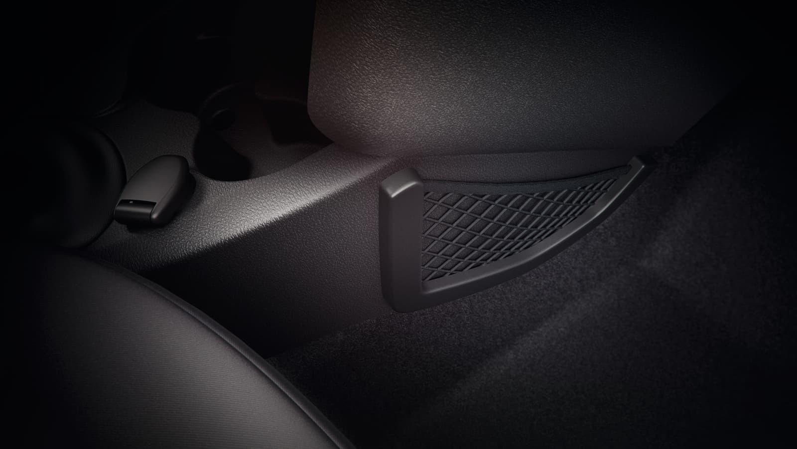 Dacia Sandero 0119 Ficha 063