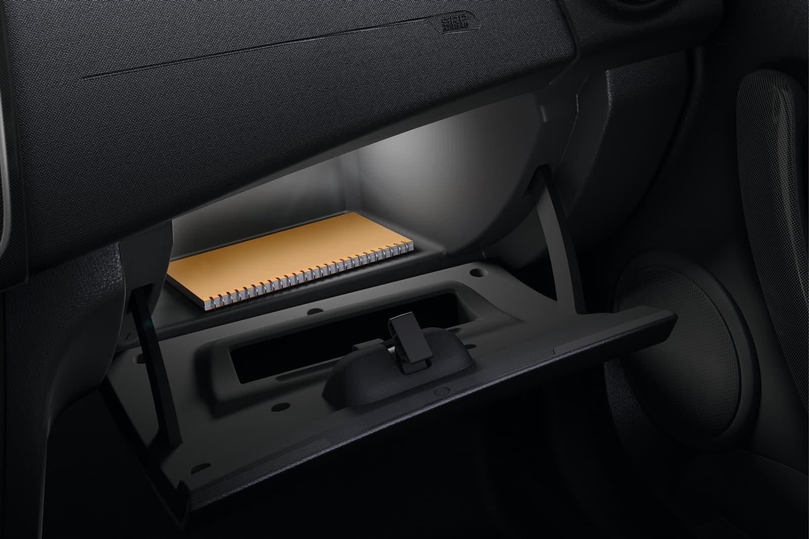 Dacia Sandero 0119 Ficha 066