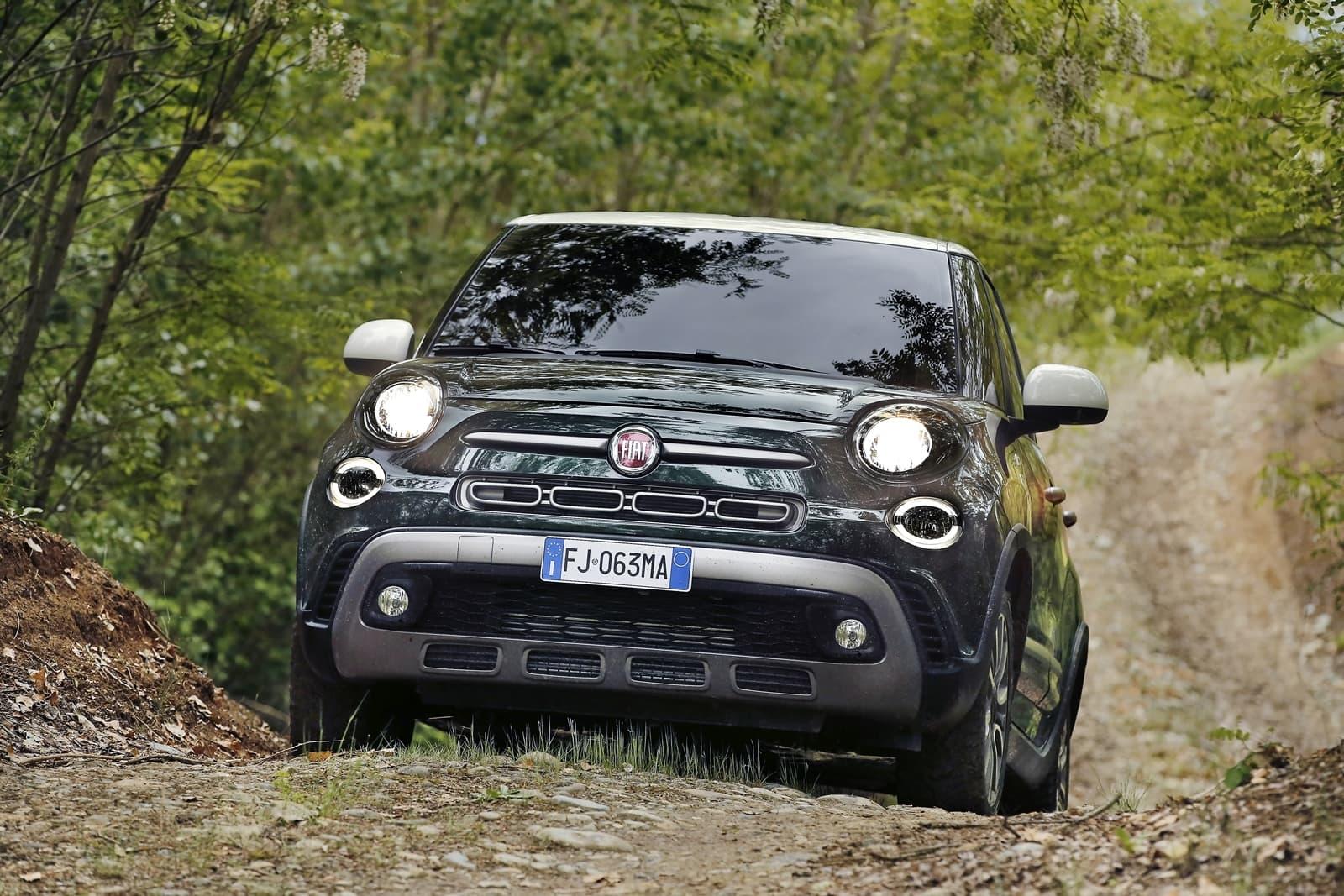 Fiat 500l 0220 001