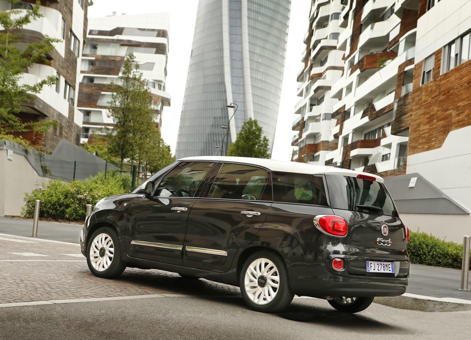 Fiat 500l 0220 024
