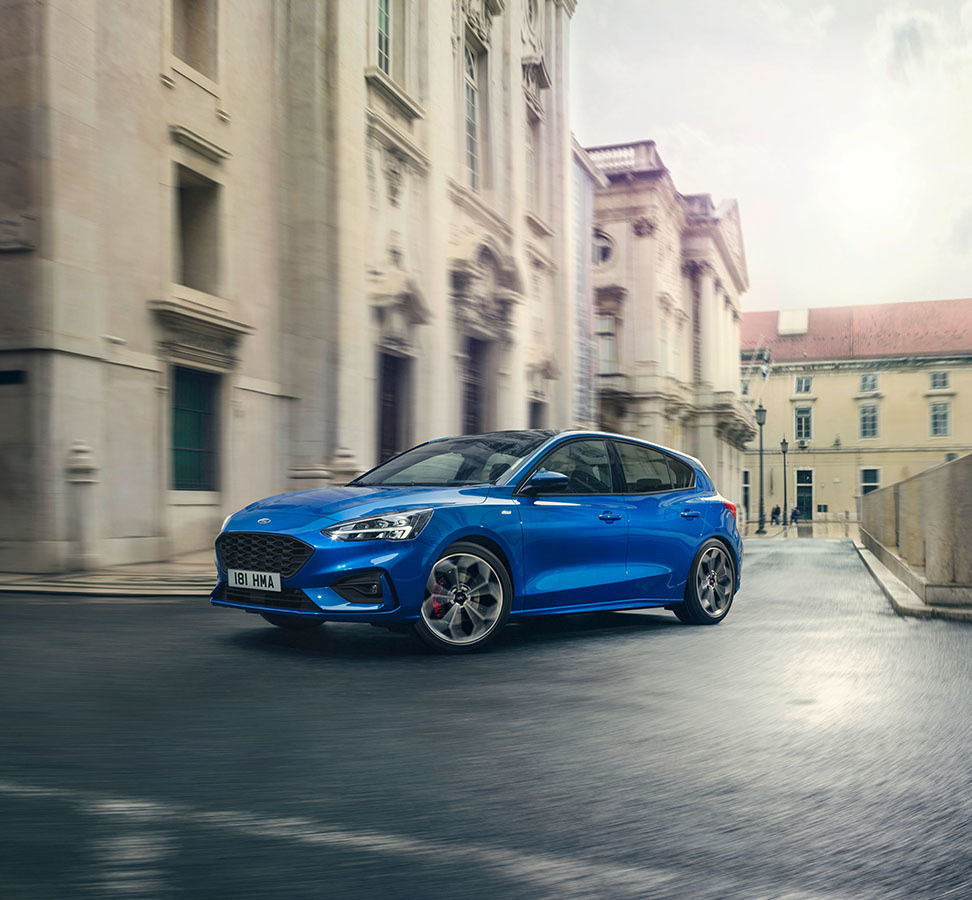 Ford Focus St Line 972x900 1