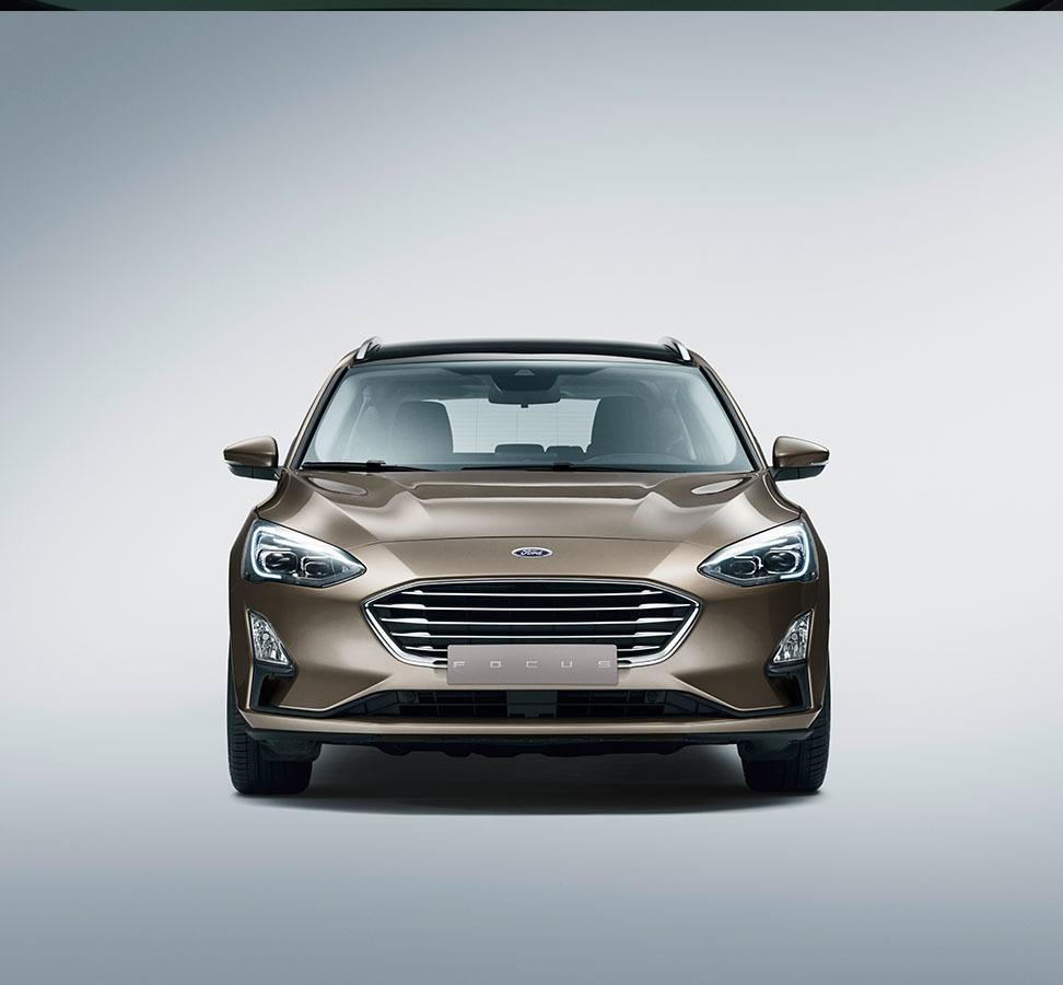 Ford Focus Titanium 972x900 1