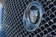 jaguar-xf-prueba-10