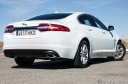 jaguar-xf-prueba-14