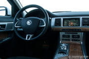 jaguar-xf-prueba-interior-02