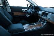 jaguar-xf-prueba-interior-03