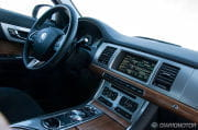 jaguar-xf-prueba-interior-04