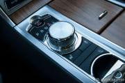 jaguar-xf-prueba-interior-09