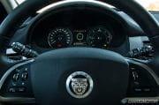 jaguar-xf-prueba-interior-10