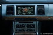 jaguar-xf-prueba-interior-13