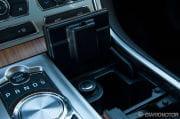 jaguar-xf-prueba-interior-19