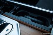 jaguar-xf-prueba-interior-28