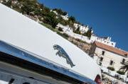 jaguar-xf-prueba-location28