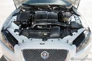 jaguar-xf-prueba-motor-01