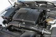 jaguar-xf-prueba-motor-02