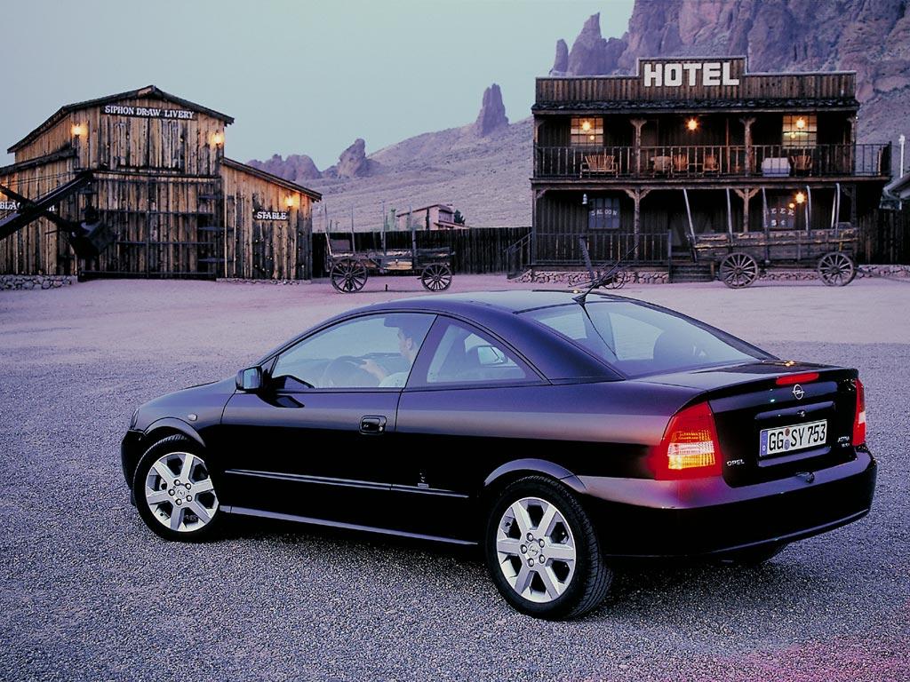 Opel astra bertone 1993 2004 un cl sico contempor neo - Opel astra coupe bertone fiche technique ...
