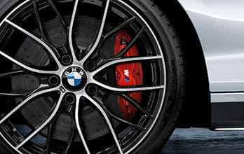 bmw-m-performance-essen-2012-08C.jpg