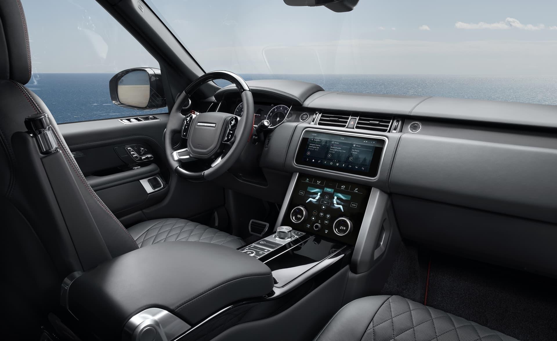 Range Rover 2020 0121 025