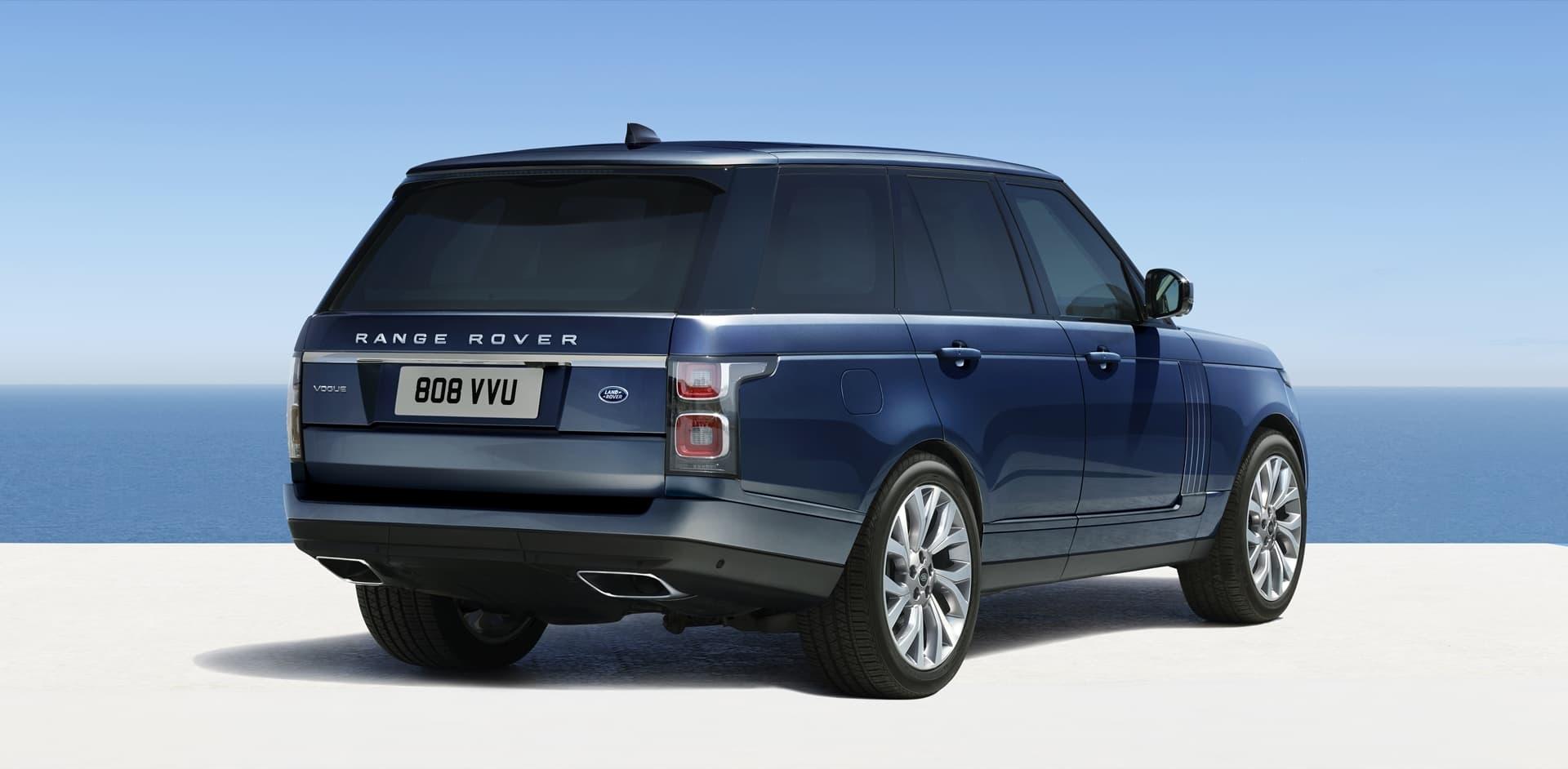 Range Rover 2020 0121 030