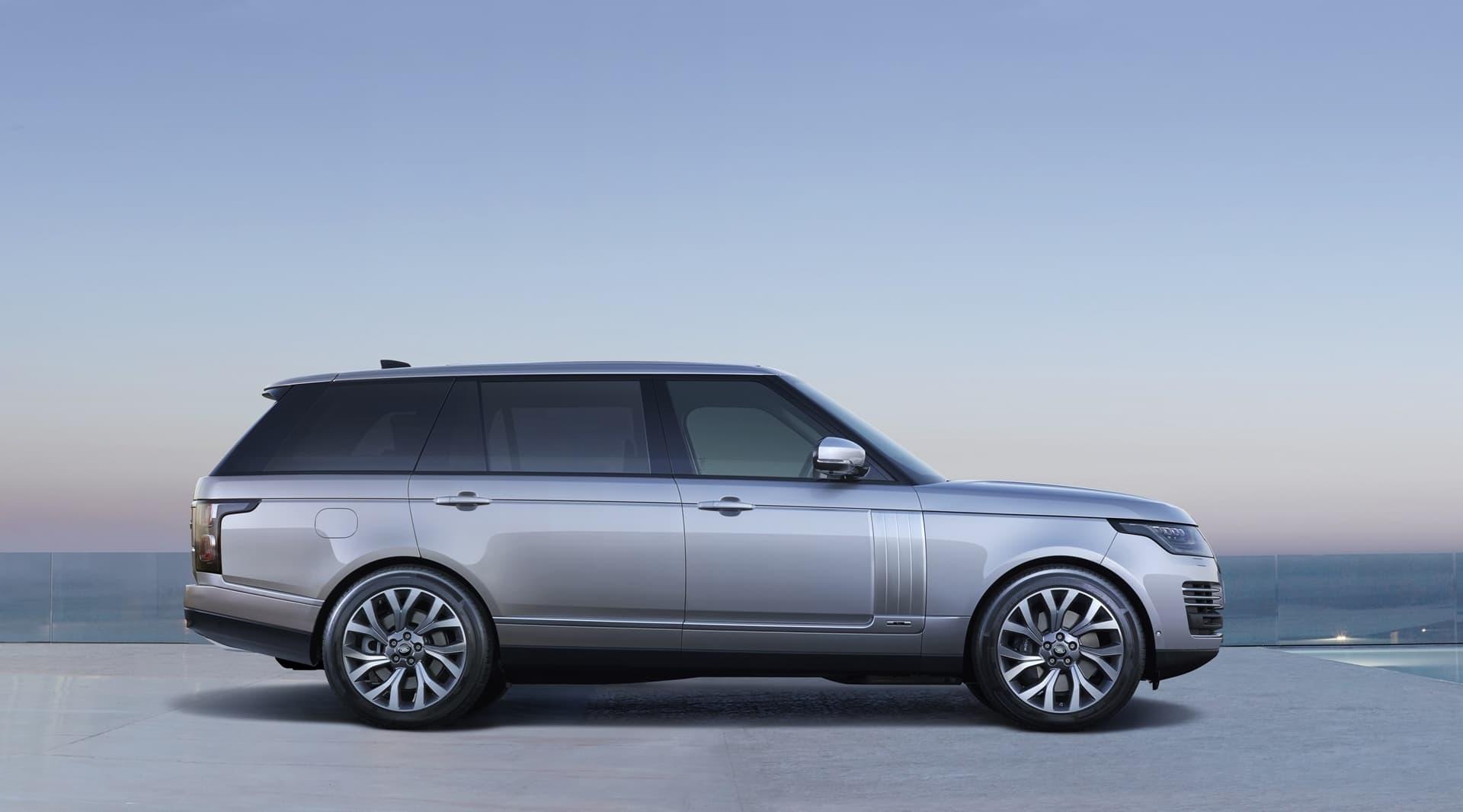 Range Rover 2020 0121 038