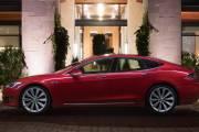 Tesla Model S 2 thumbnail