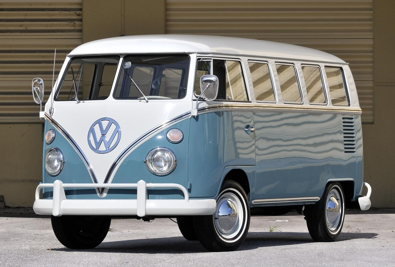 volkswagen coches precios y noticias de la marca diariomotor. Black Bedroom Furniture Sets. Home Design Ideas