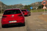 volkswagen-golf-7-prueba-presentacion-04