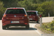 volkswagen-golf-7-prueba-presentacion-05