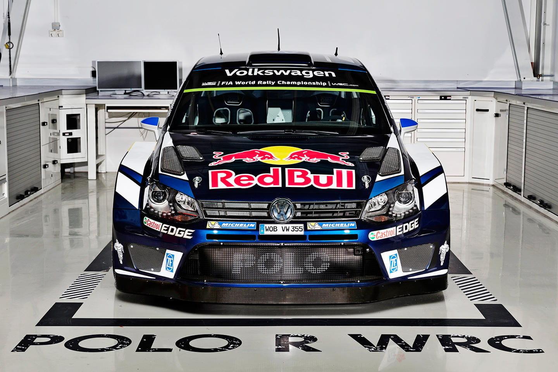 volkswagen-polo-wrc