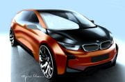 BMW_i3_Coupe_Concept_2