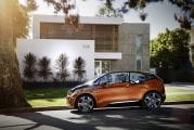 BMW_i3_Coupe_Concept_22