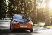 BMW_i3_Coupe_Concept_25