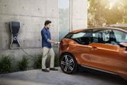 BMW_i3_Coupe_Concept_26