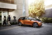 BMW_i3_Coupe_Concept_27