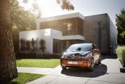 BMW_i3_Coupe_Concept_28