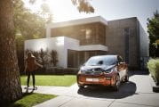 BMW_i3_Coupe_Concept_30