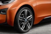 BMW_i3_Coupe_Concept_7