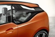 BMW_i3_Coupe_Concept_9