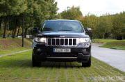 Jeep_Grand_Cherokee_Exterior-000