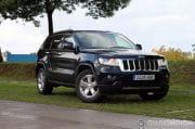 Jeep_Grand_Cherokee_Exterior-002