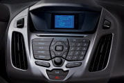 ford-grand-tourneo-connect-03