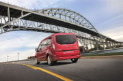 ford-grand-tourneo-connect-08