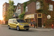 ford-grand-tourneo-connect-09