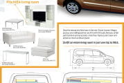 ford-grand-tourneo-connect-ikea-infografia